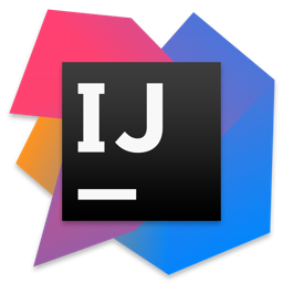 JetBrains IntelliJ IDEA for Mac 15.0.2 破解版 – Mac 上强大的 Java 集成开发工具