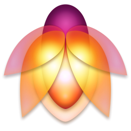 Flare Mac 破解版 优秀快速的图片特效处理工具