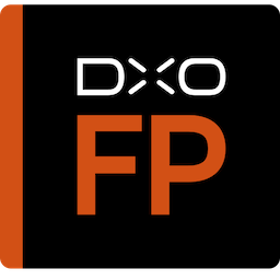 DxO FilmPack 5 Mac 破解版 Mac上优秀的胶片效果滤镜