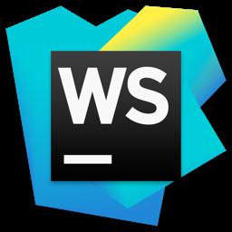 JetBrains WebStorm for Mac 11.0.2 序号版 – Mac上强大的JavaScript前端开发工具