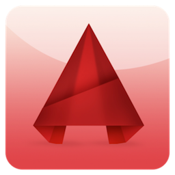 Autodesk AutoCAD for Mac 2016 破解版 – 强大的CAD设计绘图软件