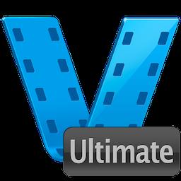 Wondershare Video Converter Pro for Mac 5.7.1 序号版 – 强大的万能视频格式转换工具