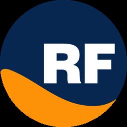 Next Limit RealFlow 2015 for Mac 9.1.1.0186 破解版 – Mac 上强大的流体动力学模拟软件