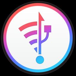 iMazing 2.8.0 Mac 破解版 – 优秀的iOS设备管理工具