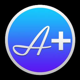 <p>Audirvana Plus是一款Mac平台的高品质无损音乐播放器,是一个基于原生支援无损音讯压缩编码FLAC(Free Lossless Audio Codec)的音乐播放器。</p>