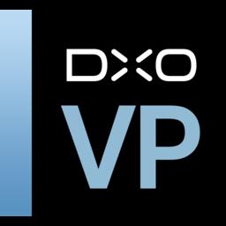 DxO ViewPoint for Mac 3.1.4.251 破解版 – Mac上优秀的图片几何校正处理工具