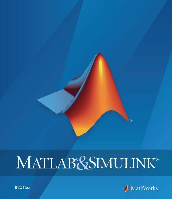 Mathworks MATLAB R2016b for Mac 9.0 破解版 – 强大的商业数学软件