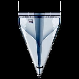 Downie 2 for Mac 2.7.1 破解版 – 好用的在线视频下载工具