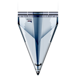 Downie 2 for Mac 2.2.9 注册版 – 好用的Youtube在线视频下载工具