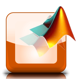 Mathworks MATLAB R2015b for Mac – 强大的商业数学软件