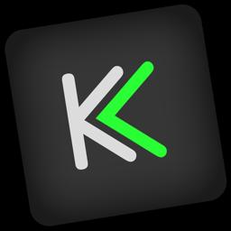 KeyKey Typing Tutor for Mac 2.7.5 破解版 – 优秀的键盘打字练习软件