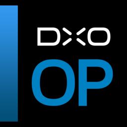 DxOOpticsPro10 for Mac 10.5.3 破解版 – 专业的RAW图像后期处理软件