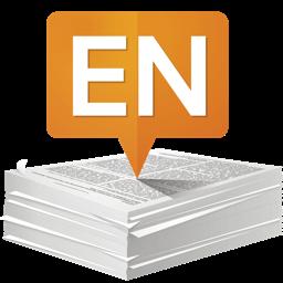 EndNote X7.6 for Mac 11666 序号版 – Mac 上优秀的参考文献管理和写作软件