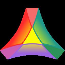 Aurora HDR Pro for Mac 1.1.1 破解版 – 优秀的图片HDR特效工具