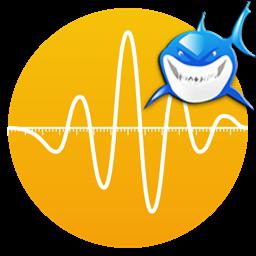 Swinsian for Mac 1.11.5262 破解版 – Mac上优秀的轻量级音乐播放器