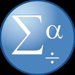 IBM SPSS Statistics 24 for Mac 24.0 破解版 - 最强大的统计分析软件