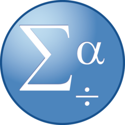 IBM SPSS Statistics 25 for Mac 25.0 [HF002-IF010] 破解版 – 最强大的统计分析软件