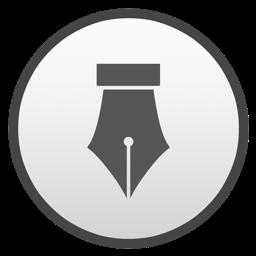 Write for Mac 1.1.6 激活版 – Mac 上精美的现代笔记应用