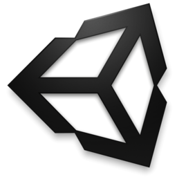 Unity 3D Pro for Mac 5.2.0f3 破解版 – 世界上最强大的3D游戏开发引擎