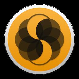 SQLPro for MySQL 1.0.36 激活版 – 优秀的MySQL客户端