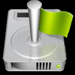 SMART Utility for Mac 3.2.4 注册版 - Mac上优秀的磁盘诊断工具