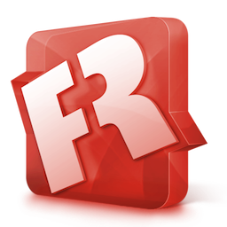 ABBYY FineReader Express for Mac 8.5 序号版 – Mac上强大的OCR图片文字识别软件