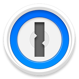 1Password 7.2.5 Mac 破解版 最强大的密码管理工具