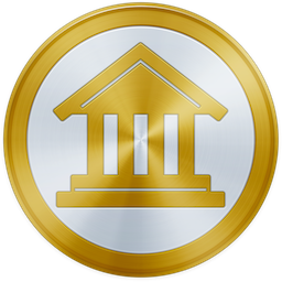 Banktivity 5 (formerly iBank 5) for Mac 5.6.9 序列版 – Mac上强大的财务管理软件