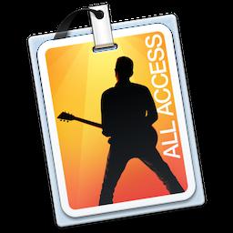MainStage 3 for Mac 3.3 激活版 – 强大的现场演奏软件