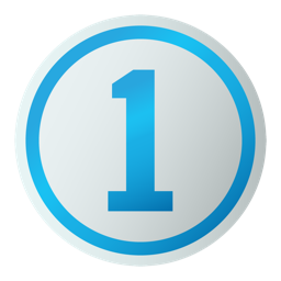 Capture One Pro 10 for Mac 10.2.0.105 破解版 - 强大的RAW图像编辑工具
