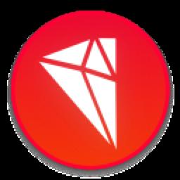 Topaz Glow for Mac 1.0.2 序号版 – 炫丽的发光特效插件