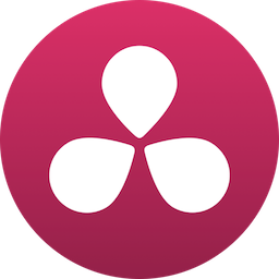 DaVinci Resolve for Mac 12.51 破解版 – 世界上最先进的调色软件