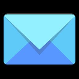 CloudMagic Email for Mac 7.6.18 激活版 – 优秀的邮件客户端