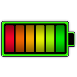Battery Health 2 for Mac 1.1 激活版 – 全能电池健康医生查看器