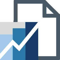 EViews Student for Mac 9.0 序号版 – 计量经济学分析预测工具