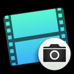SnapMotion 3 for Mac 3.0.1 激活版 – 快速视频截图工具
