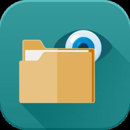 Hide Files for Mac 1.0 注册版 – 简单易用的文件隐藏工具