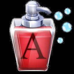 TextSoap for Mac 8.0.6 破解版 – Mac上强大的文字格式处理工具