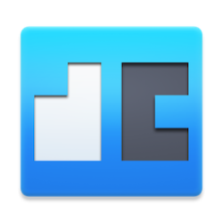 DCommander for Mac 3.1 注册版 - 优秀的双栏文件管理器