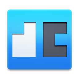 DCommander for Mac 3.1 注册版 – 优秀的双栏文件管理器