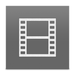 iFFmpeg for Mac 6.7 破解版 - Mac上优秀的视频格式转换工具