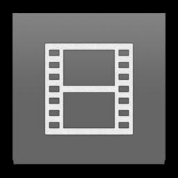 iFFmpeg for Mac 6.1.5 破解版 – Mac上优秀的视频格式转换工具