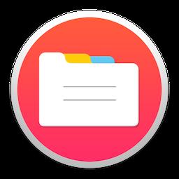 iDatabase for Mac 3.9 序号版 – 强大的个人信息数据库管理工具