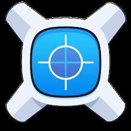 xScope 4 for Mac 4.3.1 注册版 – 强大易用的设计辅助软件
