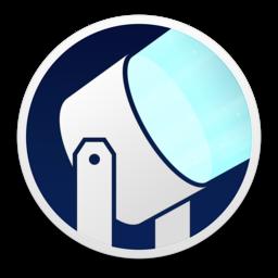 <p>Beamer 是一款Mac上知名的AirPlay工具,可以将Mac上的任意视频在Apple TV或Chromecast上播放,简单易用,支持1080P高清视频和音频输出,支持AVI, MKV, MOV, MP4, WMV, FLV等常用的视频格式,还有远程控制、字幕等功能。</p>