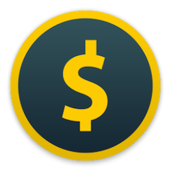 Money Pro for Mac 1.8.6 激活版 - 强大的财务记账工具