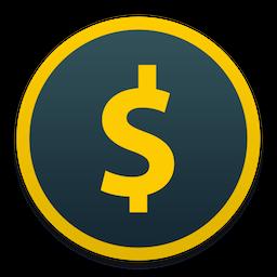 Money Pro for Mac 1.8.5 激活版 – 强大的财务记账工具