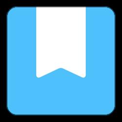 Day One 2 for Mac 2.3.5 破解版 - 最优秀的日记软件