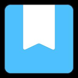 <p>Day One 是Mac上最优秀和最知名的日记软件,Day One 界面简洁漂亮、操作方便,支持iCloud同步、任务提醒、地图位置标示、安全加密、分享等功能,具有Mac、iPhone、iPad客户端,屡获各种奖项,首选的日记软件。</p>