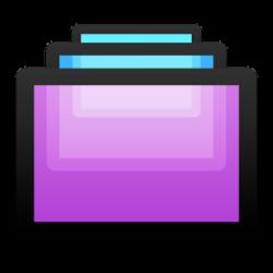 Screens VNC for Mac 4.4 破解版 - Mac上优秀的远程桌面连接控制工具